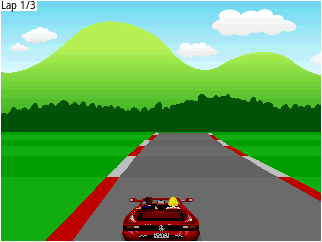 http://mic.nic.free.fr/images/Racer_Screen.png