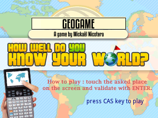 [Image: geogame2_hpprime.png]